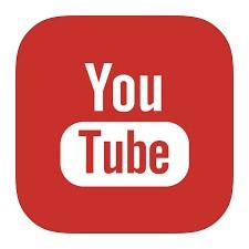 https://www.youtube.com/channel/UCLQi4jztdJiuaZV3i09VwGQ?app=desktop